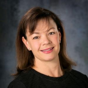 Beth Burkemper