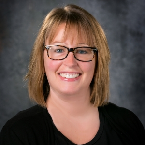 Erin Zell, LPN