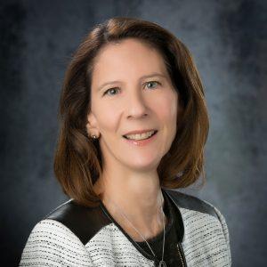 Liz Zuercher
